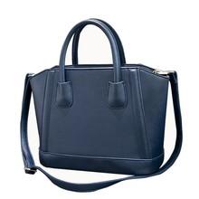 2015 fashion women handbag wholesale