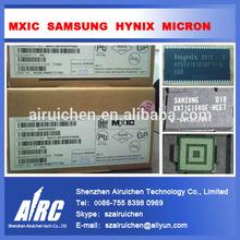 (new and original ICs)K4T51083C-ZC DDR2 512M