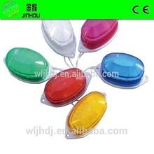 mini LED strobe light stroboscopic light Flashing Light