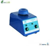 QL-902 Vortex Mixer Chemistry Laboratory Apparatus