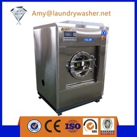Heavy Duty Commercial Washing Machine,Hotel Sheets Washing Machine,