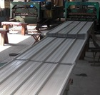 steel siding for residential houses