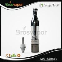 100% Original Kangertech Huge Glass Vapor Mini Protank 2 Cartomizer