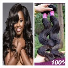 Wholesale price for Chrismas Festival ,new arrival 100% virgin wholesale malaysian hair
