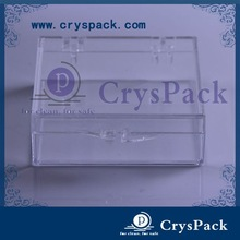 special design stone boxes safe packing with gel CPK-S-6822