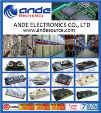 ( componentes electrónicos de suministro) 100% ps21205-b instock
