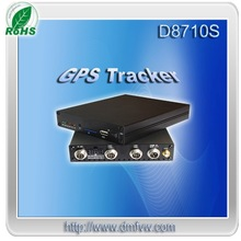 Portable audio, video system,car DVR recorder micro mini DVR with GPS positioning system