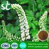 Plant extract natural Black Cohosh Extract Powdered Black Cohosh Extract|Cimicifuga racemosa extract|Black Cohosh Root Extract