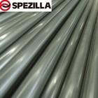 China manufacture of ASTM B338 welded titanium tubing, titanium piping