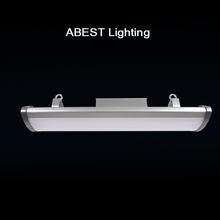 Alibaba Express Waterproof.dustproof, Led Linear Light Fixture