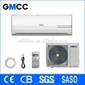 Climatiseur capteur de température