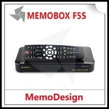 cardsharing memobox f5s skybox f5 1080p hd cardsharing support cccam newcam Original skybox F5S HD full 1080p