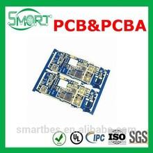 Smart Bes~teflon pcb rogers pcb board,shenzhen PCB ASSEMBLY LINE