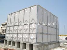 water tank combination