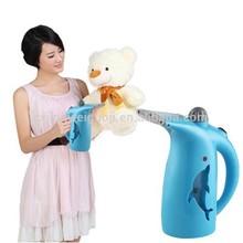portable toy steam sterilizer,air humidifier,garment steam iron,facial steamer