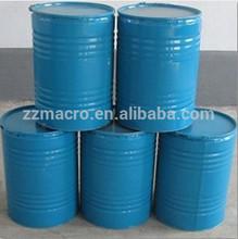 Chlorous acid NaClO2 80%