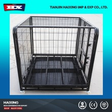 Hot Sale! Best Popular Wire Mesh Fencing Dog Kennel