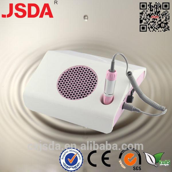 ผลิตภัณฑ์ร้อนjsdajd6500เจาะมินิสำหรับรุ่น12vผลิตในประเทศจีนอาลีบาบา