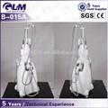 Cavitação rolo mecânico de dispositivo de elevação/nádega& pele dispositivo de elevação