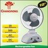 /product-gs/cr-1037a-portable-2-led-lead-acid-battery-10-rechargeable-camping-fan-60116653074.html