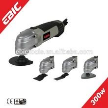 Professional Powertools 300W Multi function the renovator tool