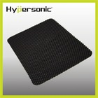 HP2706 Hypersonic car trunk table anti-slip rubber wire mesh mat