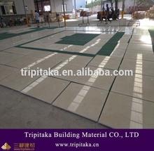 Commercial Polished Beige Floor Tile Home Depot