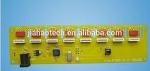 decoder board for epson r1900