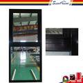 modelos de janela grelhas cumprir as2047 feitos pela china fornecedor
