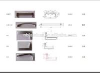 Furniture Handle & Knob Type Hardware