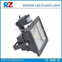 12 volt led flood light 3 years warranty LED floodlight Refletor Led Holofote Led 10w Verde Bivolt