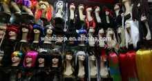 International Agent Wanted, Drop Shipping Womens Wigs brazilian hair mona lisa lace wig