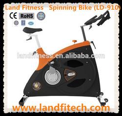 LD-910 Land Fitness Equipment/Sports Bike/Spinning Bike