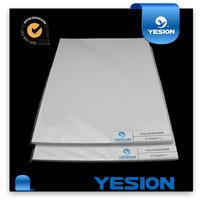 Yesion Factory Price Waterproof Matte Photo Paper Large Format & Sheet & Jumbo roll