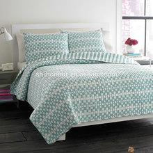 Fabric Raw Material Printing Textile bedsheet