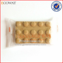 OEM Disposable Hotel High Quality Home Use Massage Soap