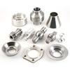 China spare parts oem parts manufacturer