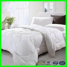 european 300TC super soft hotel linens duvet covers