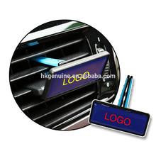 new product car fresher/car perfume