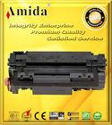 Q6511A Black Toner Cartridge printer supplies