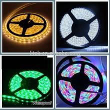 long service life flexible 5050 led strip sparkle led lights led panel for decoration