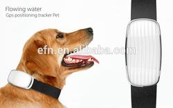 GPS Pet Tracker Instant Dog/Cat/Pet GPS Tracker