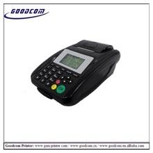 GSM SMS/GPRS Thermal Receipt Printer Bill Printing Machine