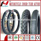 225/250-14 motorcycle tire inner tube repuestos de motos