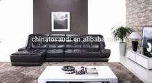 0414 nicoletti italian leather sofa supplier in foshan,italian cream leather sofa