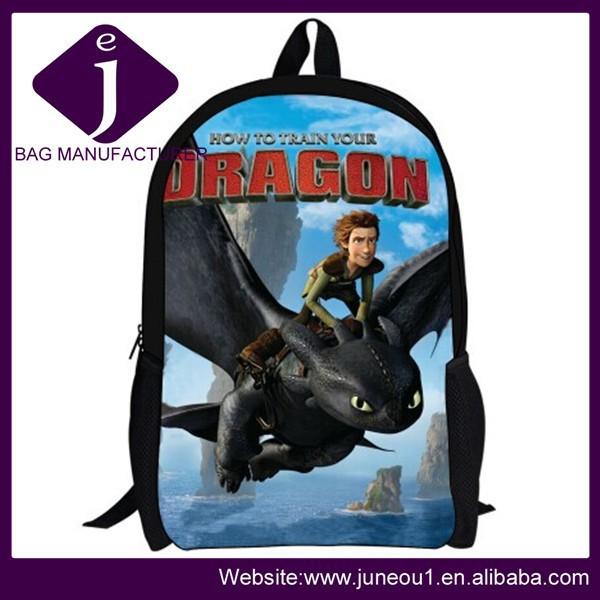 Boys School Backpacks Backpacks For Boys China
