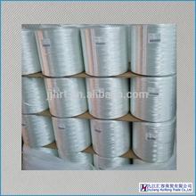 1200tex 2400tex 4800tex 9600tex direct roving glass fiber