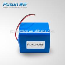 Portable lipstick power bank/battery charger 2200mah/battery power bank
