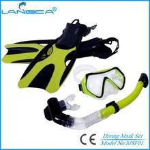 scuba gear for sale