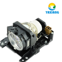 High brightness cheap projector lamp DT00841 for CP-X200 CP-X205 CP-X300 CP-X305 CP-X308 CP-X400 CP-X417 ED-X30 ED-X32 ...